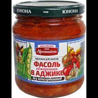 фасоль_обжаренная_в_аджике