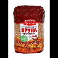 krupa-grechnevaia